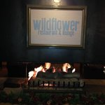 Wildflower Restaurant