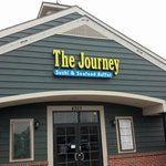 The Journey Sushi and Seafood Buffet Madison WI