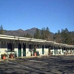Foto de Neu Lodge Motel