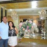 Hotel Artheus - Salamanca - Espanha