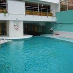 terme&wellness c/o Grand Hotel Portoroz