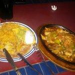 Mazatlan Restaurant照片