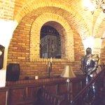 Photo de Hotel El Castillo de San Ignacio