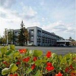 Photo de Regency Fairbanks Hotel