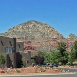 Photo of Southwest Inn at Sedona