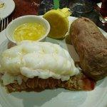 Photo of Loft Restaurant