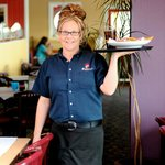 Our staff is some of the friendliest around!