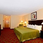 Photo of Quality Inn Shelburne