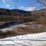 Winter Vermonting