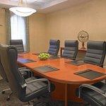 Modena Boardroom