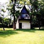 Seneca Lake Retreat