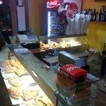 Photo of Pierino Pizzeria di KHELLA ROUMANY