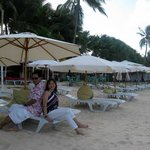 Boracay Regency Oceanside...