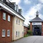 Photo of Kegworth Hotel & Conference Centre