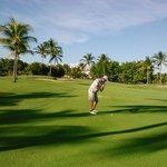 marina vallarta golf...