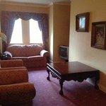 Brook Meadow Suite