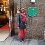 At GRG Hotel higashimachi