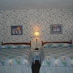 베닝톤 모토 인 호텔