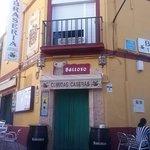 Brasseria Belloso