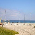 Pompano Beach