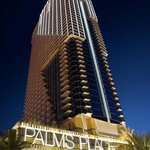 Photo of Palms Place Hotel and Spa