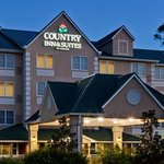 Photo of Country Inn & Suites By Carlson, Port Charlotte