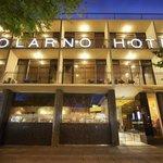 Tolarno Hotel Foto