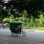 Foto di Guangxi University