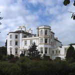Photo of Kirroughtree House Hotel