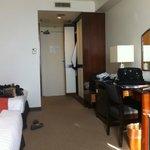 Standard Room #2