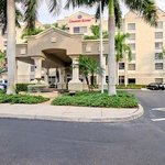 Photo of Comfort Suites Weston  - Sawgrass Mills South