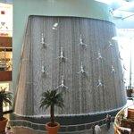Shopping Mall Dubai