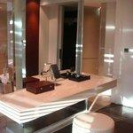 Master bathroom_1