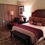 Room 1453