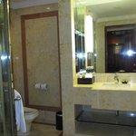 Room detail 06