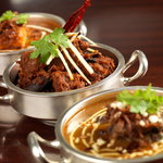 Asha's - Adding a Little Spice to Life (86964404)