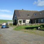 Lindisfarne Guest House