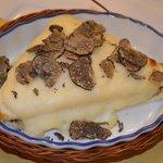 Osteria Mangiafuoco
