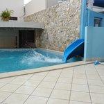 Photo of Tropicanas Apart Hotel