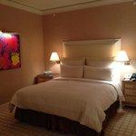 King Room #2