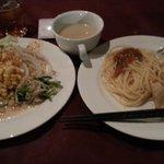 Photo de Restaurant Lido
