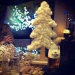 Factor vi en Navidad