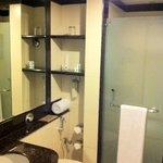 The Bathroom (3)