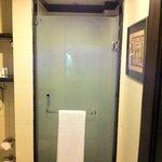 The Bathroom (1)