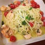 Photo of Toninos Italian Restaurant