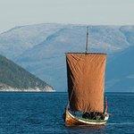 Bindal. Photo: Orsolya Haarberg.