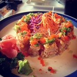 Zdjęcie Amura Japanese Restaurant