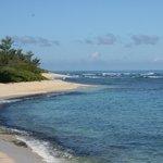 Owen's beach :)