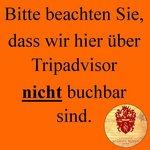 Buchbar