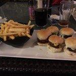Foto di Badass Burgers